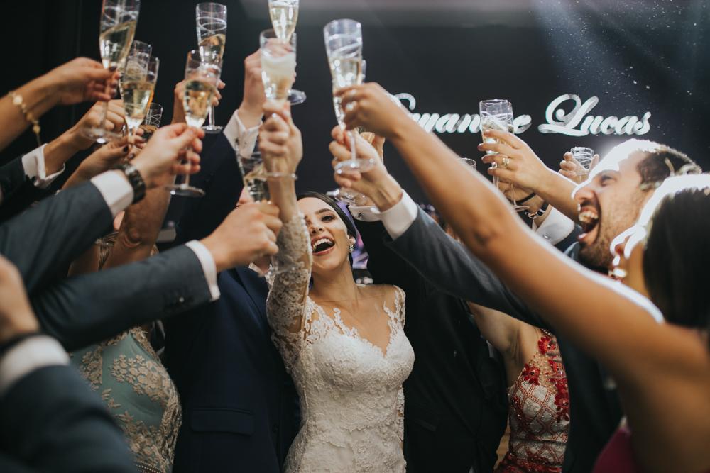 casamento+curitiba+classico+noivos+festa+igreja-50