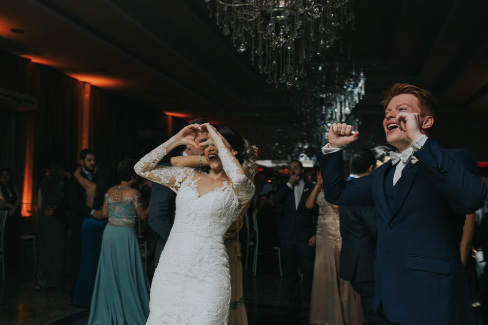 casamento+curitiba+classico+noivos+festa+igreja-58