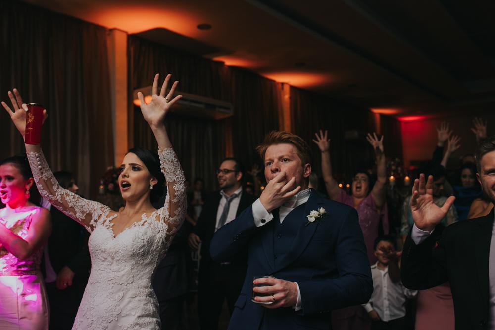 casamento+curitiba+classico+noivos+festa+igreja-59