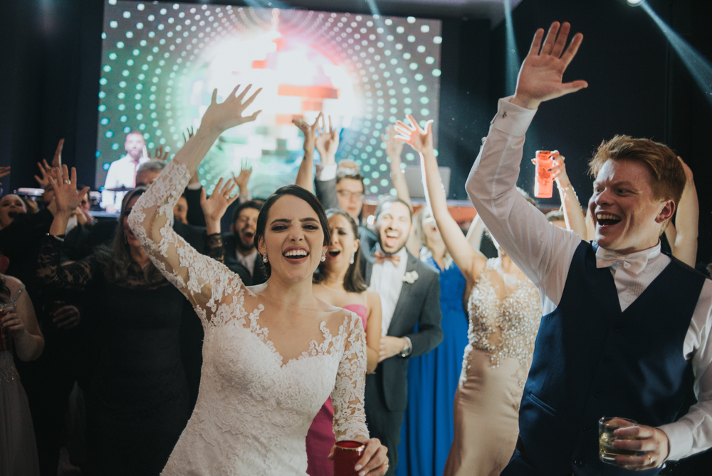 casamento+curitiba+classico+noivos+festa+igreja-63
