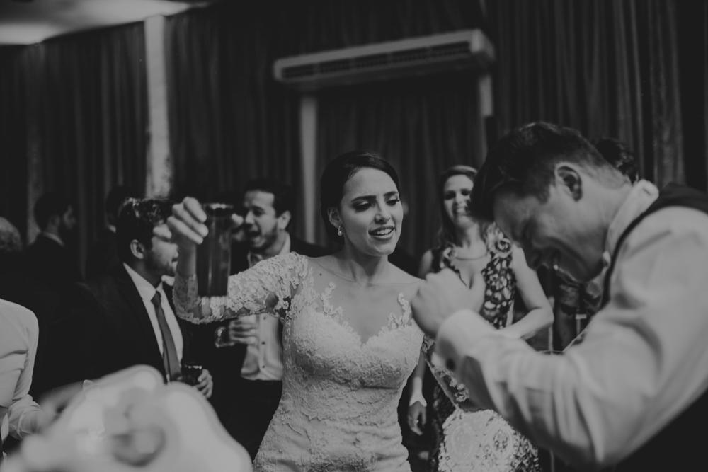 casamento+curitiba+classico+noivos+festa+igreja-67