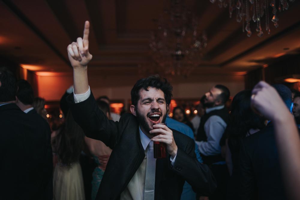 casamento+curitiba+classico+noivos+festa+igreja-69