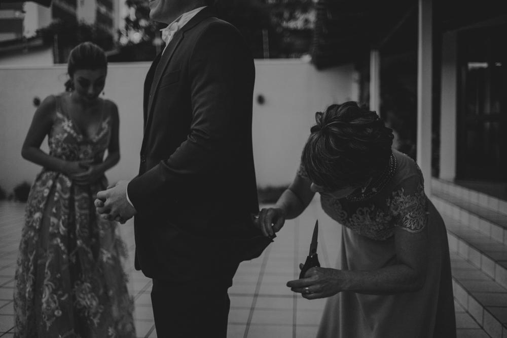 casamento+curitiba+classico+noivos+festa+igreja-7