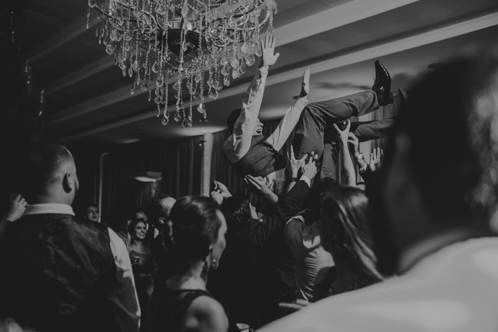 casamento+curitiba+classico+noivos+festa+igreja-78