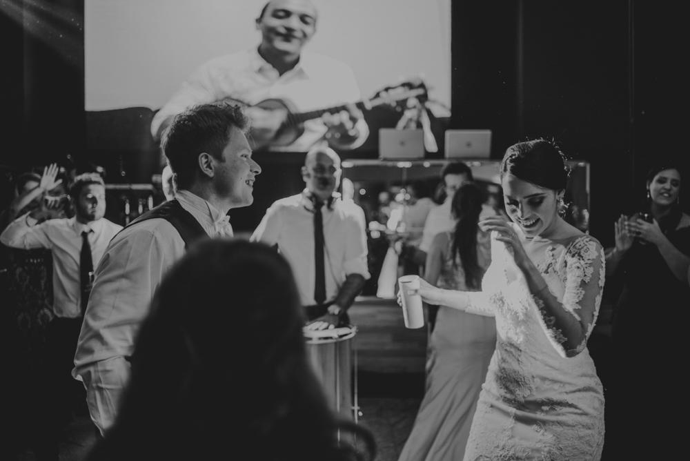 casamento+curitiba+classico+noivos+festa+igreja-79