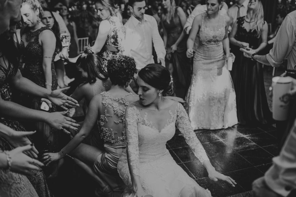 casamento+curitiba+classico+noivos+festa+igreja-82