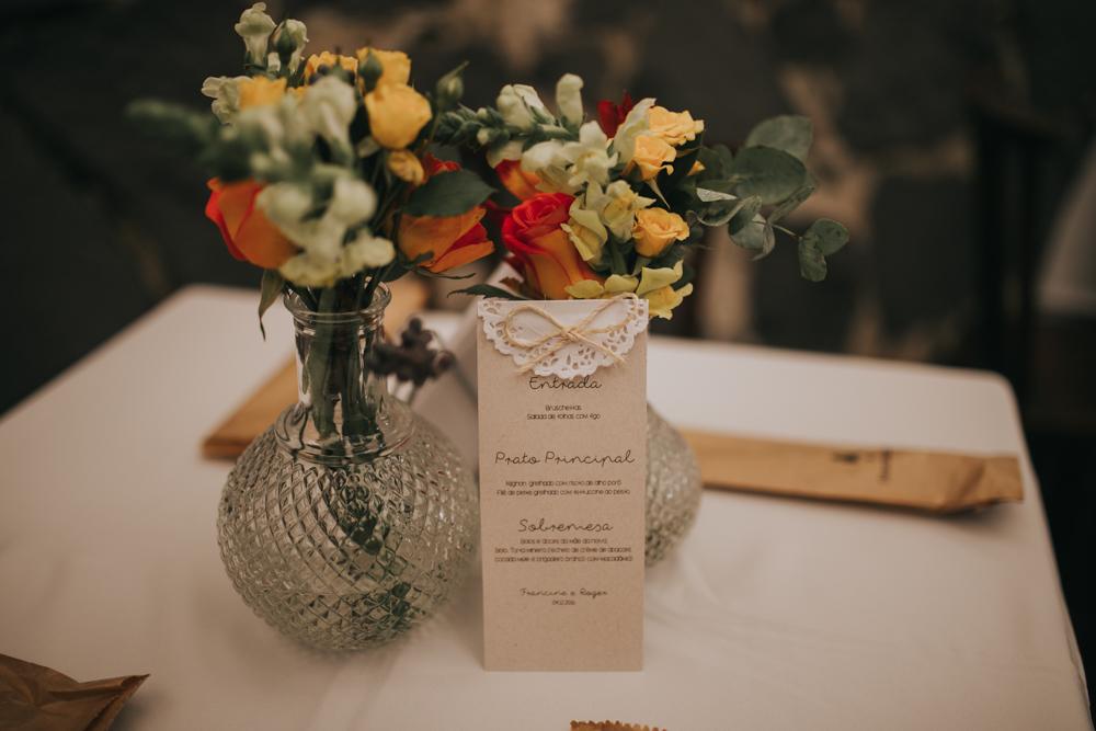 casamento-mini-wedding-almoço-domingo-curitiba-fotografia-02