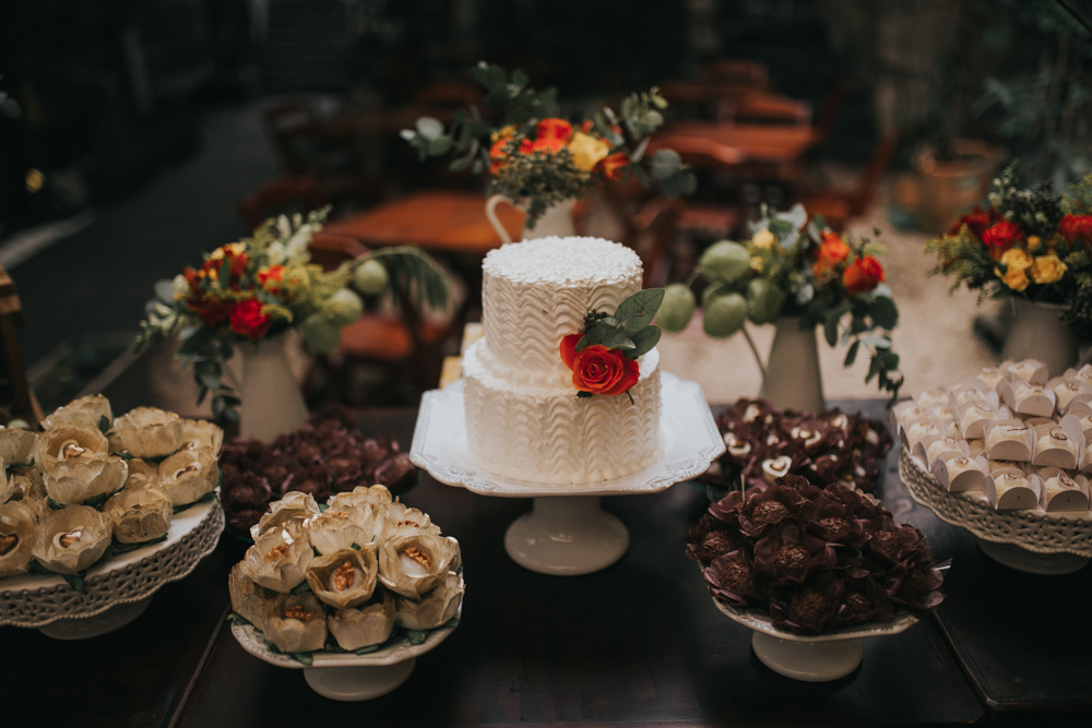 casamento-mini-wedding-almoço-domingo-curitiba-fotografia-04