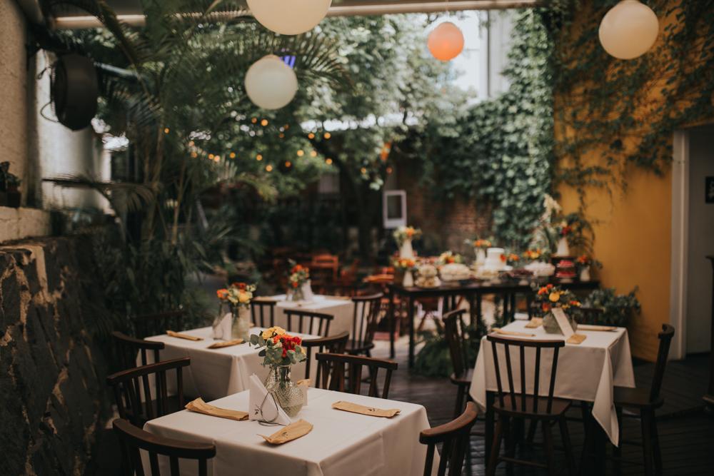casamento-mini-wedding-almoço-domingo-curitiba-fotografia-08