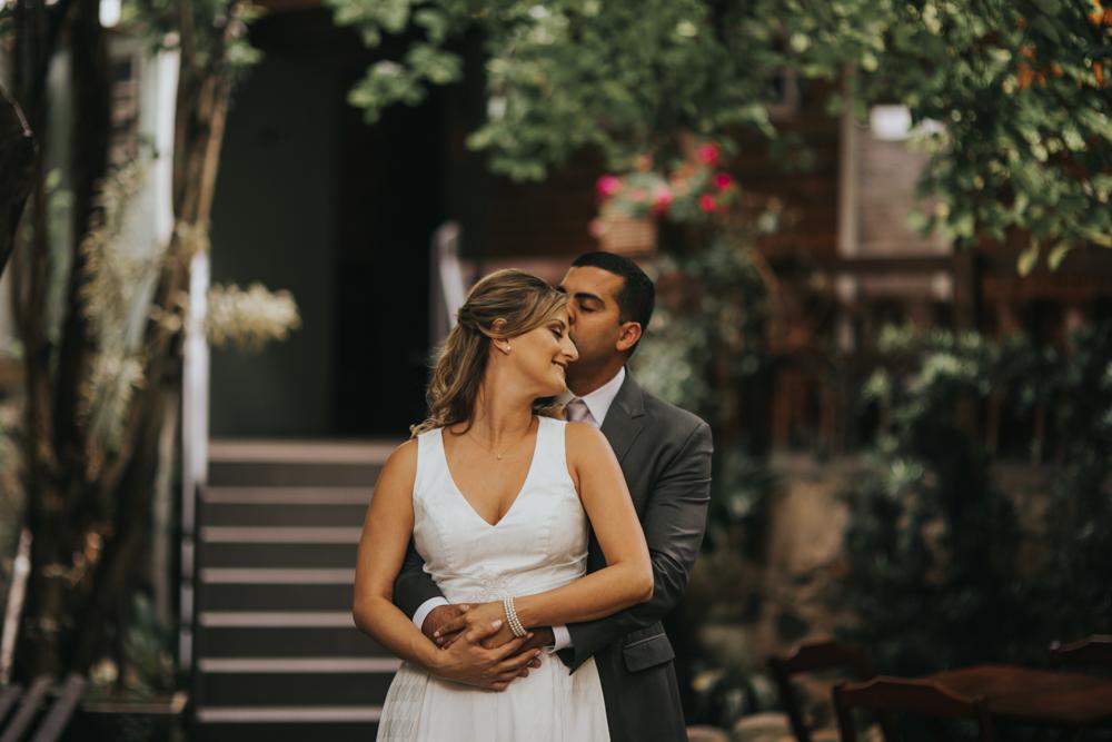 casamento-mini-wedding-almoço-domingo-curitiba-fotografia-11