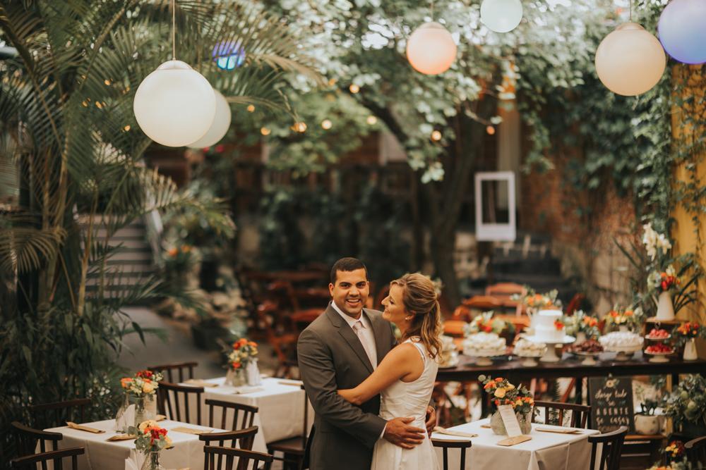 casamento-mini-wedding-almoço-domingo-curitiba-fotografia-12