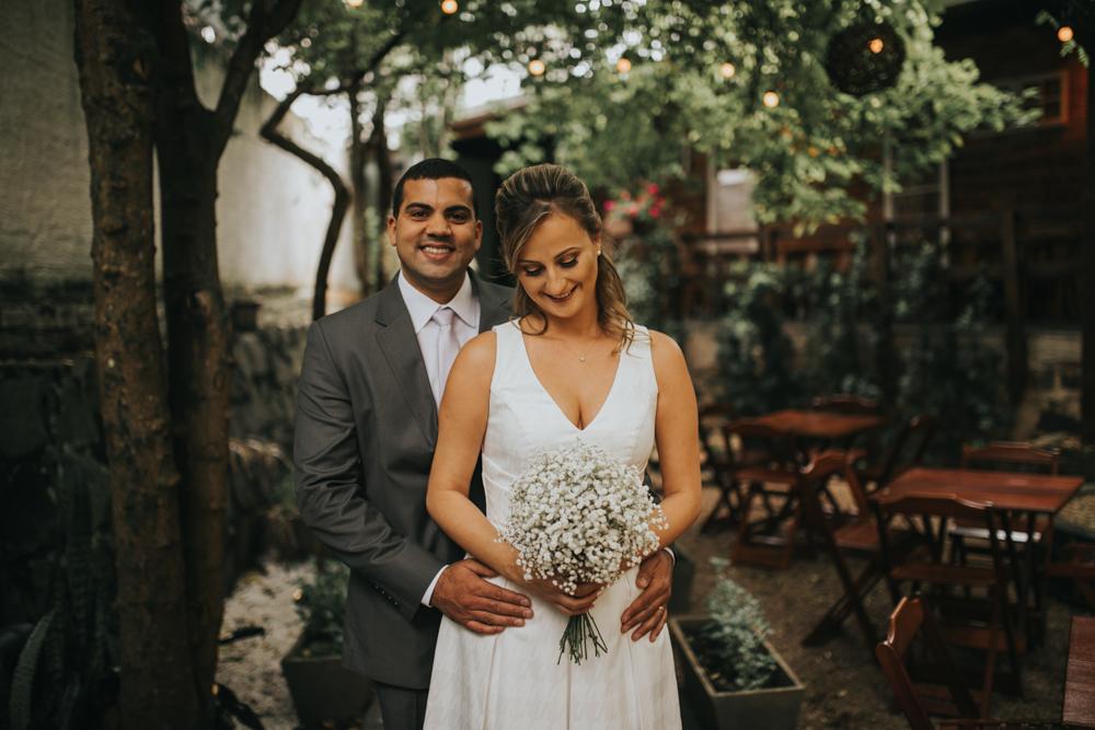 casamento-mini-wedding-almoço-domingo-curitiba-fotografia-14