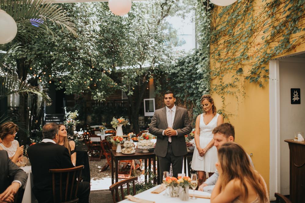 casamento-mini-wedding-almoço-domingo-curitiba-fotografia-20
