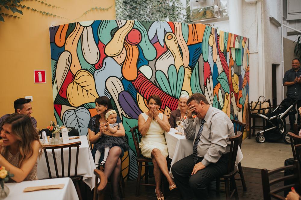 casamento-mini-wedding-almoço-domingo-curitiba-fotografia-22