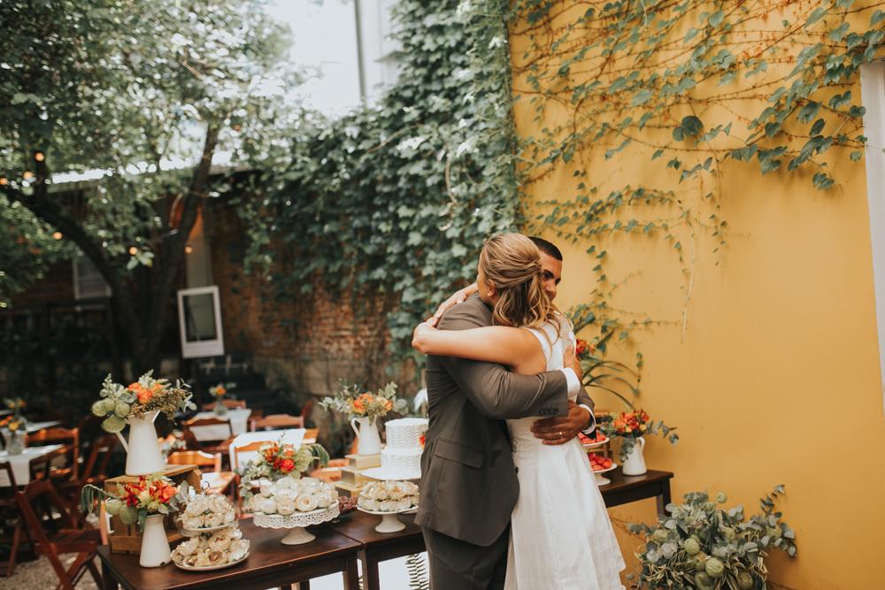 casamento-mini-wedding-almoço-domingo-curitiba-fotografia-23
