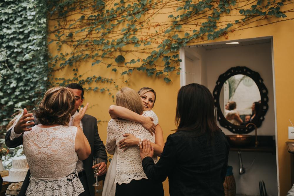 casamento-mini-wedding-almoço-domingo-curitiba-fotografia-26