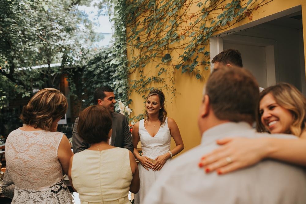casamento-mini-wedding-almoço-domingo-curitiba-fotografia-28