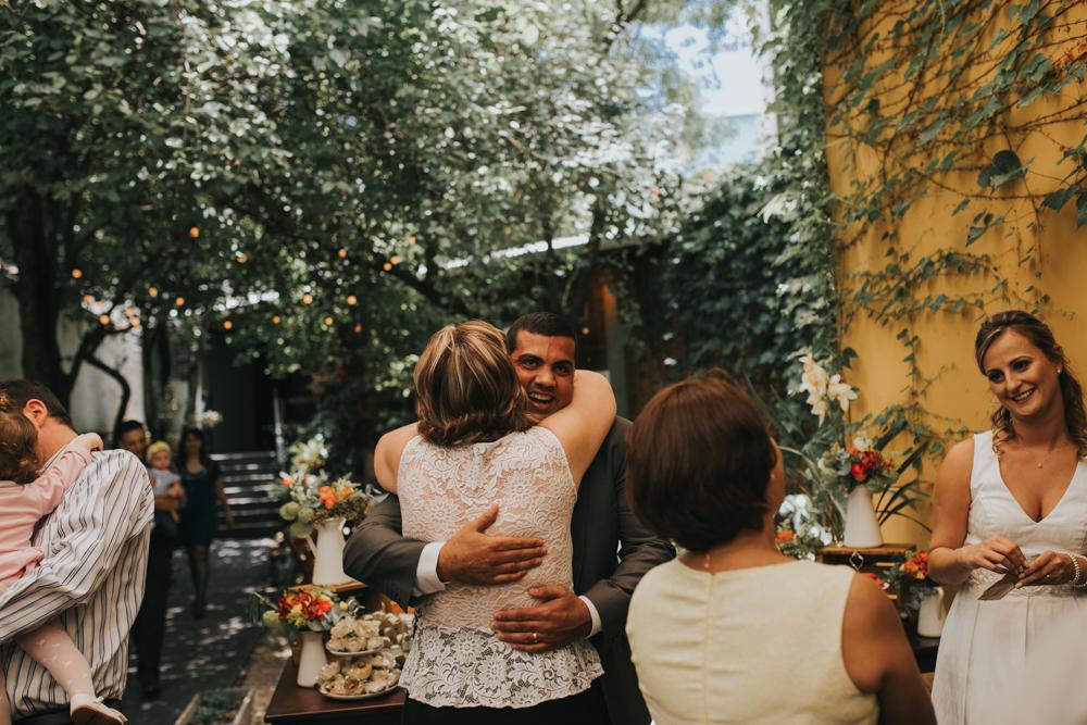 casamento-mini-wedding-almoço-domingo-curitiba-fotografia-29