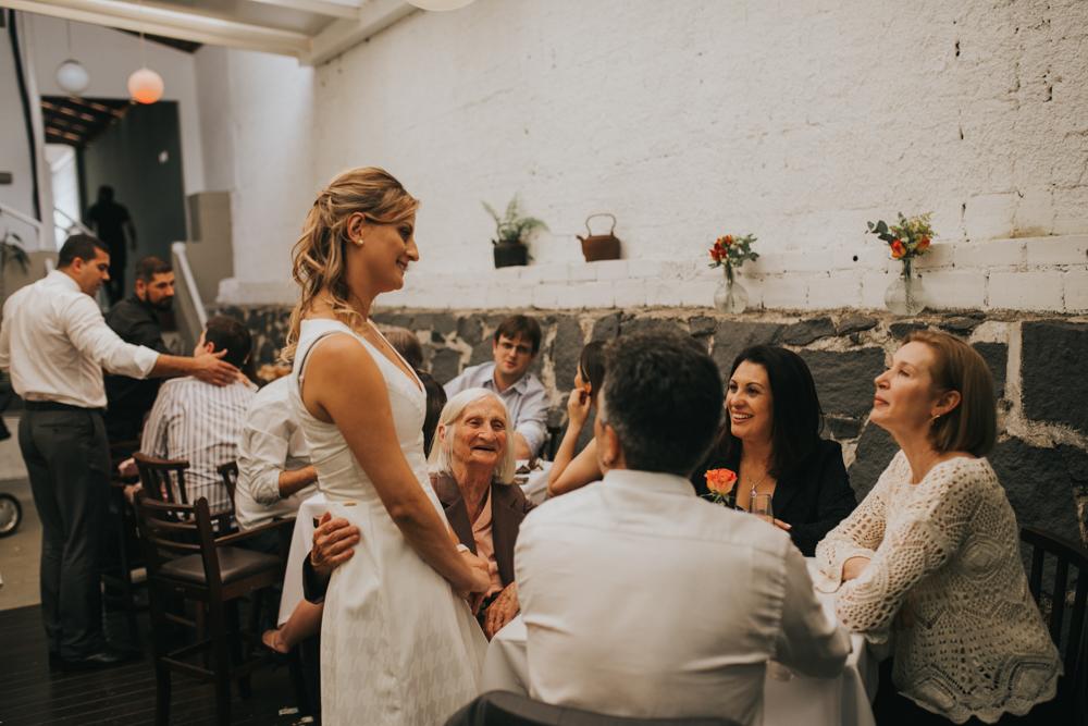 casamento-mini-wedding-almoço-domingo-curitiba-fotografia-30