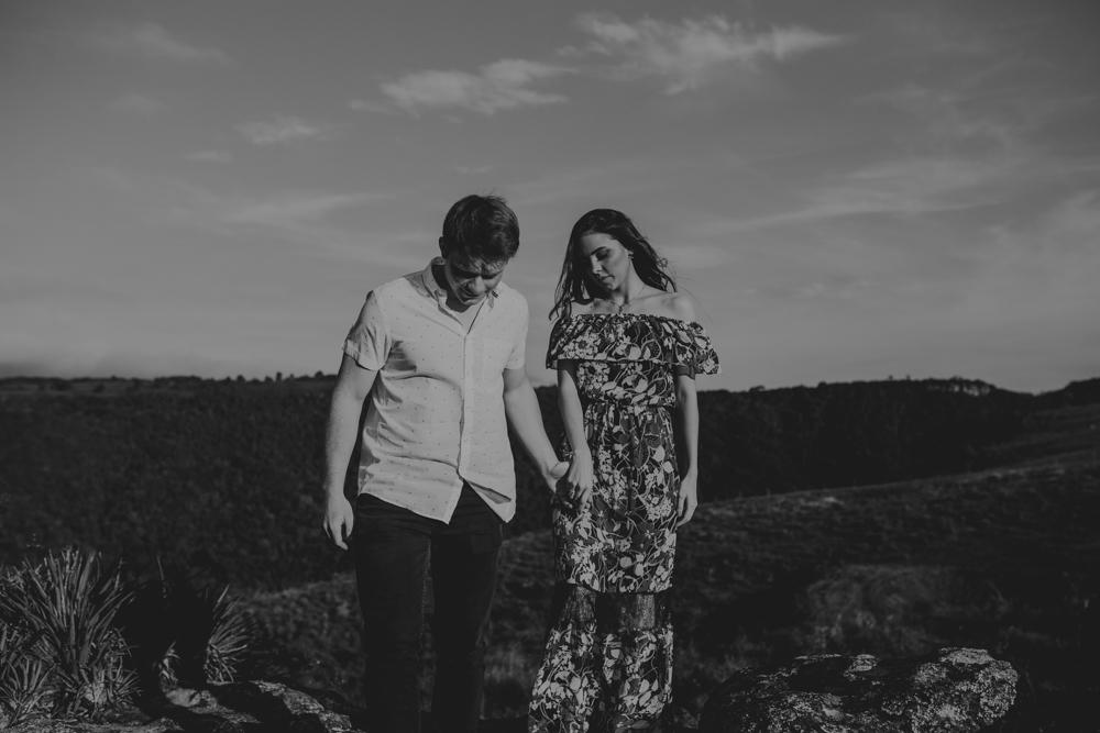 ensaio-curitiba-noivos-natureza-montanhas-casamento-15