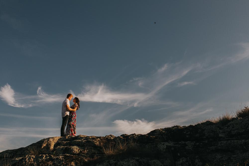 ensaio-curitiba-noivos-natureza-montanhas-casamento-17