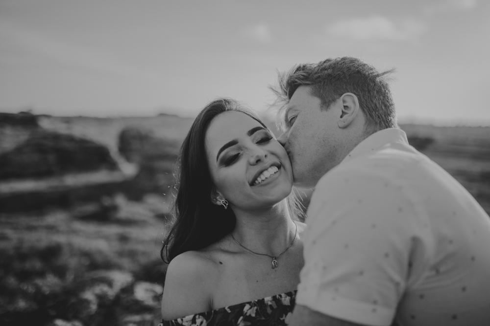 ensaio-curitiba-noivos-natureza-montanhas-casamento-21