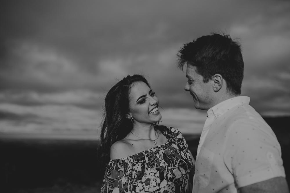 ensaio-curitiba-noivos-natureza-montanhas-casamento-25