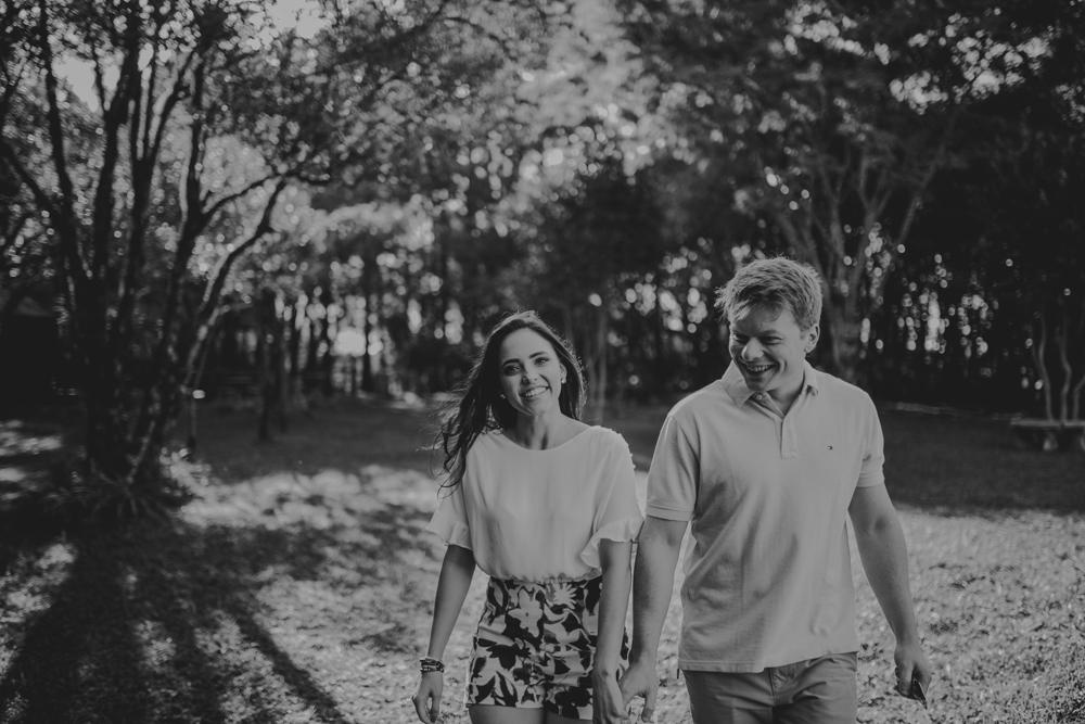 ensaio-curitiba-noivos-natureza-montanhas-casamento-3