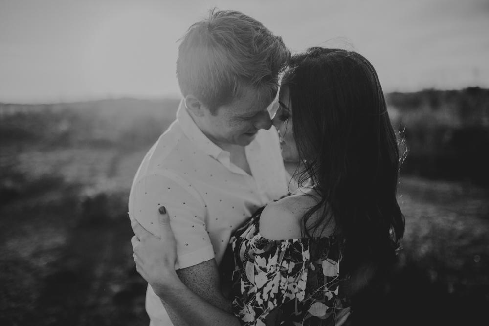 ensaio-curitiba-noivos-natureza-montanhas-casamento-31