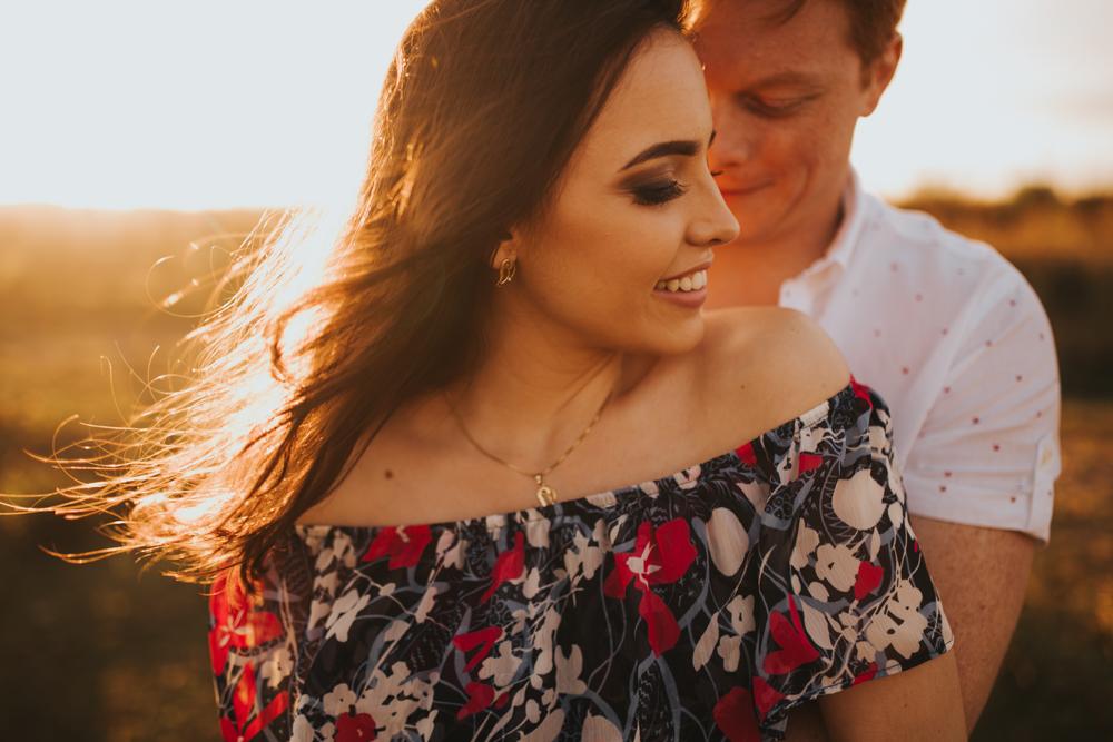 ensaio-curitiba-noivos-natureza-montanhas-casamento-34