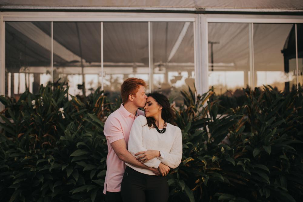 ensaio-curitiba-noivos-natureza-montanhas-casamento-39