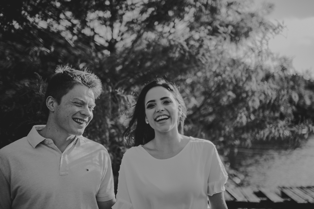 ensaio-curitiba-noivos-natureza-montanhas-casamento-5