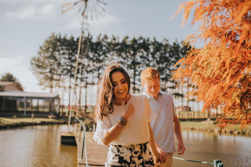 ensaio-curitiba-noivos-natureza-montanhas-casamento-8