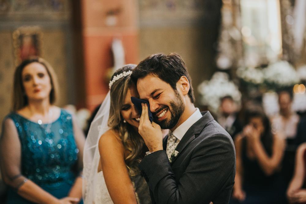 casamento-classico-igreja-curitiba-noivos-fotografia-101