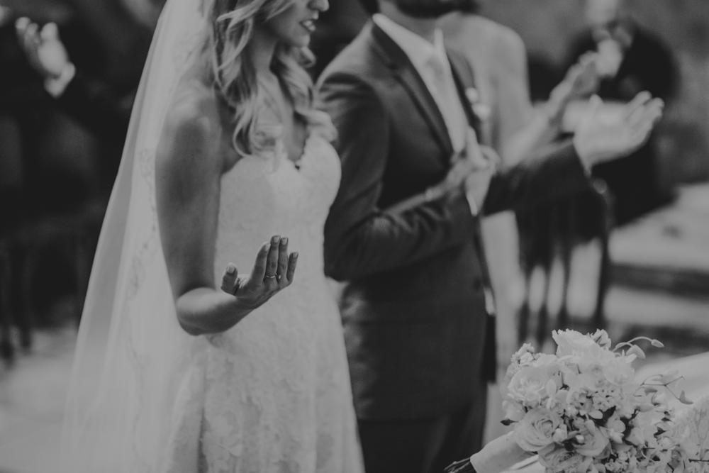 casamento-classico-igreja-curitiba-noivos-fotografia-106