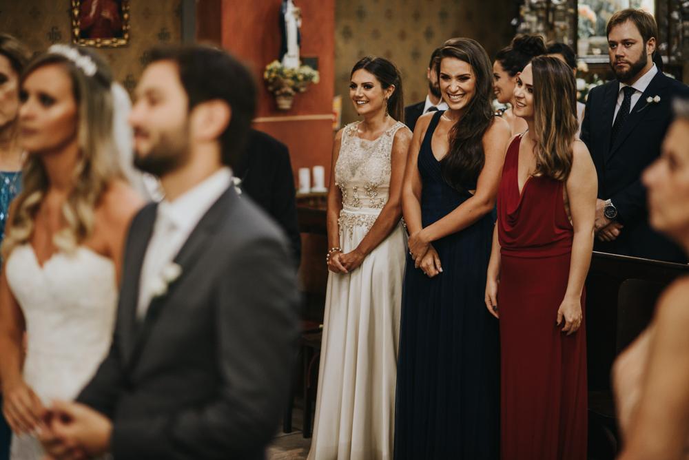 casamento-classico-igreja-curitiba-noivos-fotografia-107
