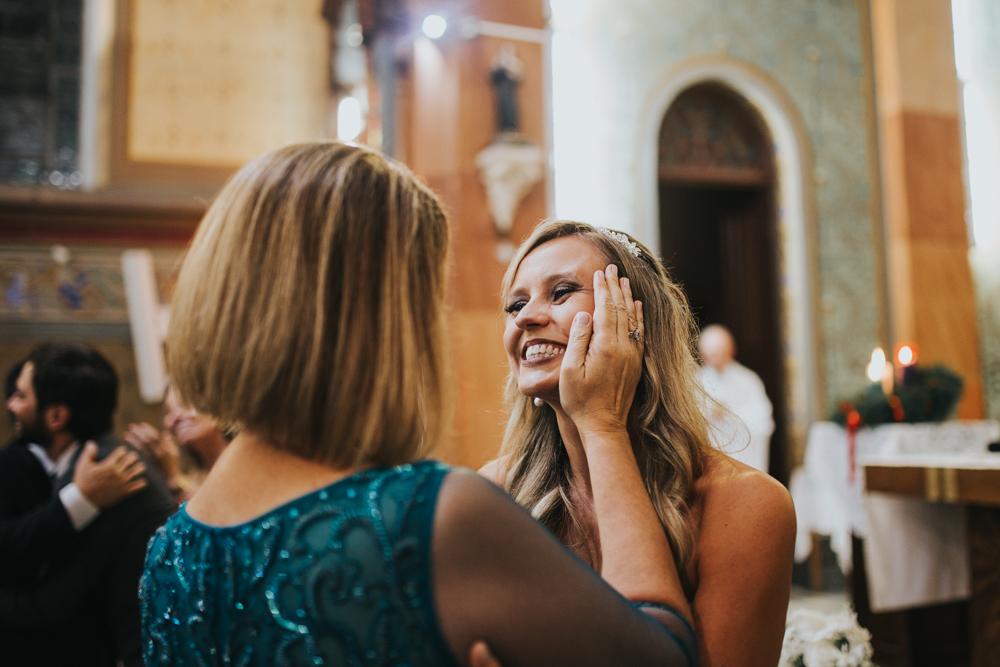 casamento-classico-igreja-curitiba-noivos-fotografia-108