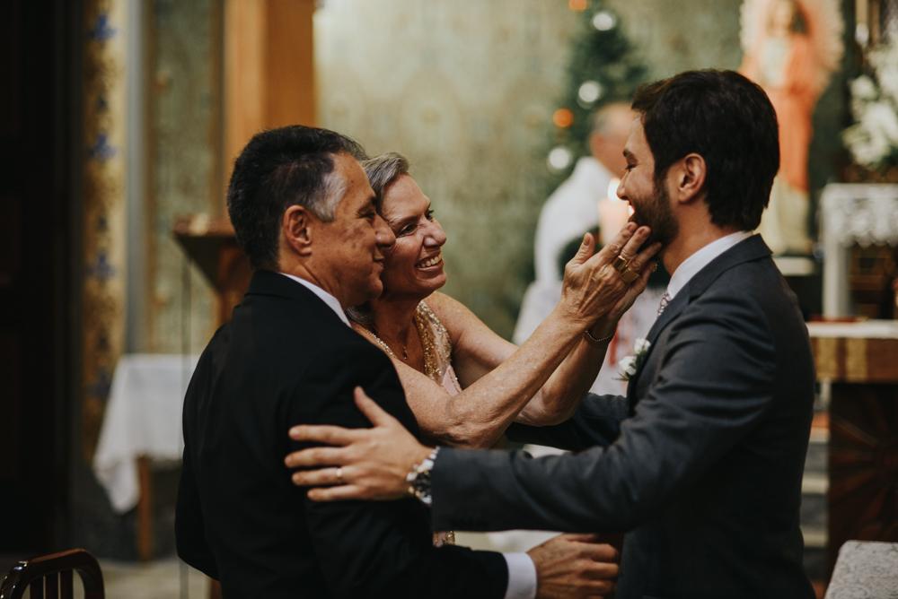 casamento-classico-igreja-curitiba-noivos-fotografia-109