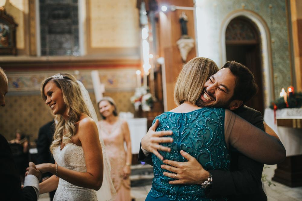 casamento-classico-igreja-curitiba-noivos-fotografia-111