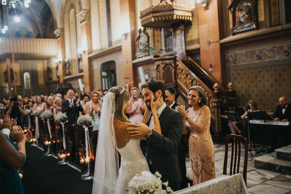 casamento-classico-igreja-curitiba-noivos-fotografia-113