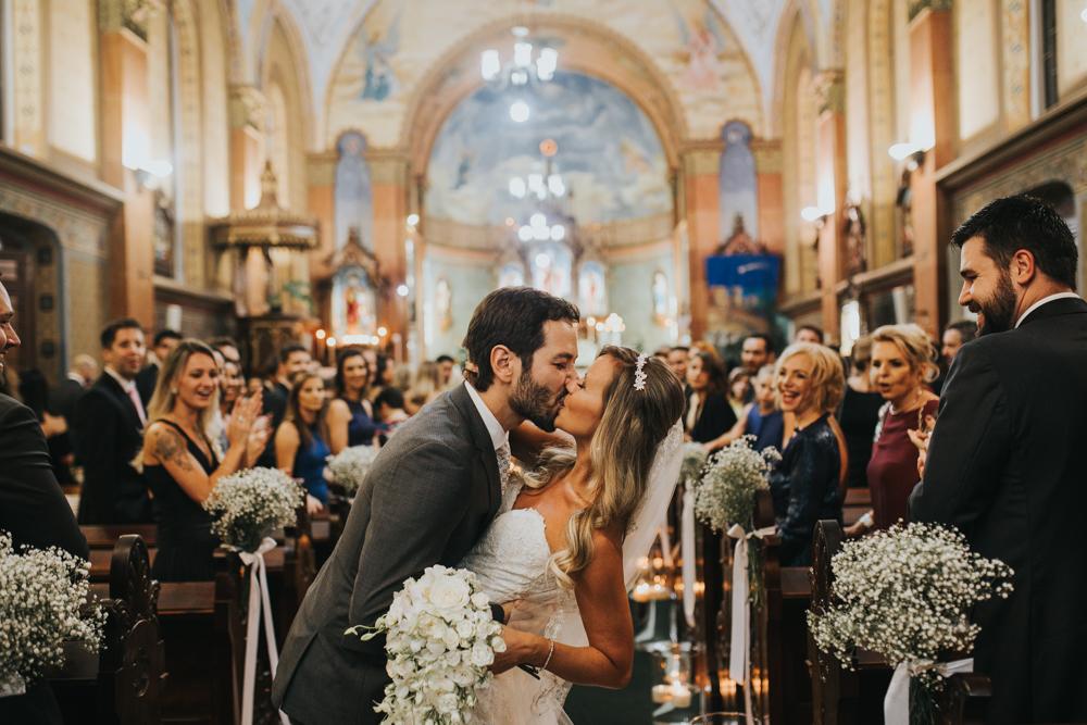 casamento-classico-igreja-curitiba-noivos-fotografia-117