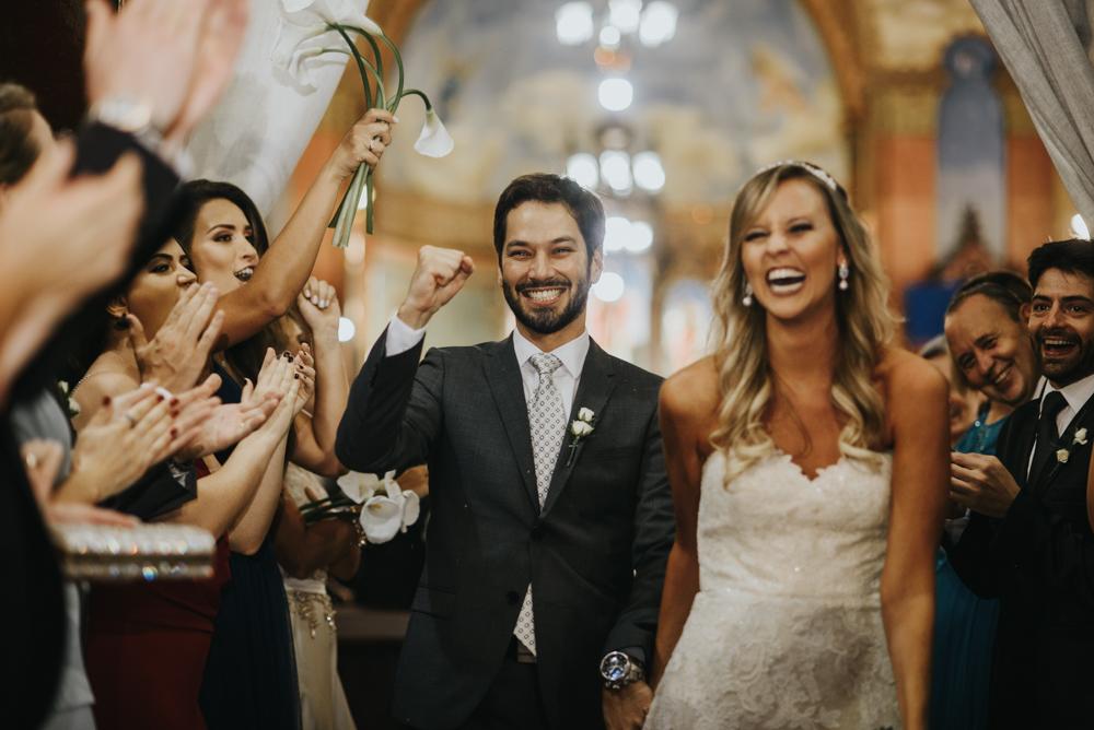 casamento-classico-igreja-curitiba-noivos-fotografia-119