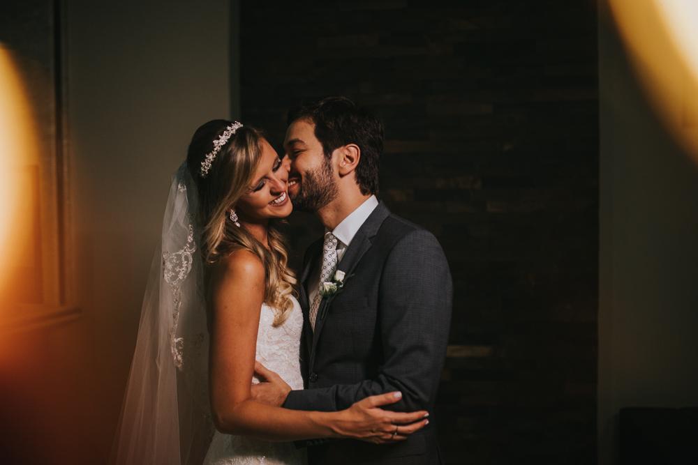 casamento-classico-igreja-curitiba-noivos-fotografia-137