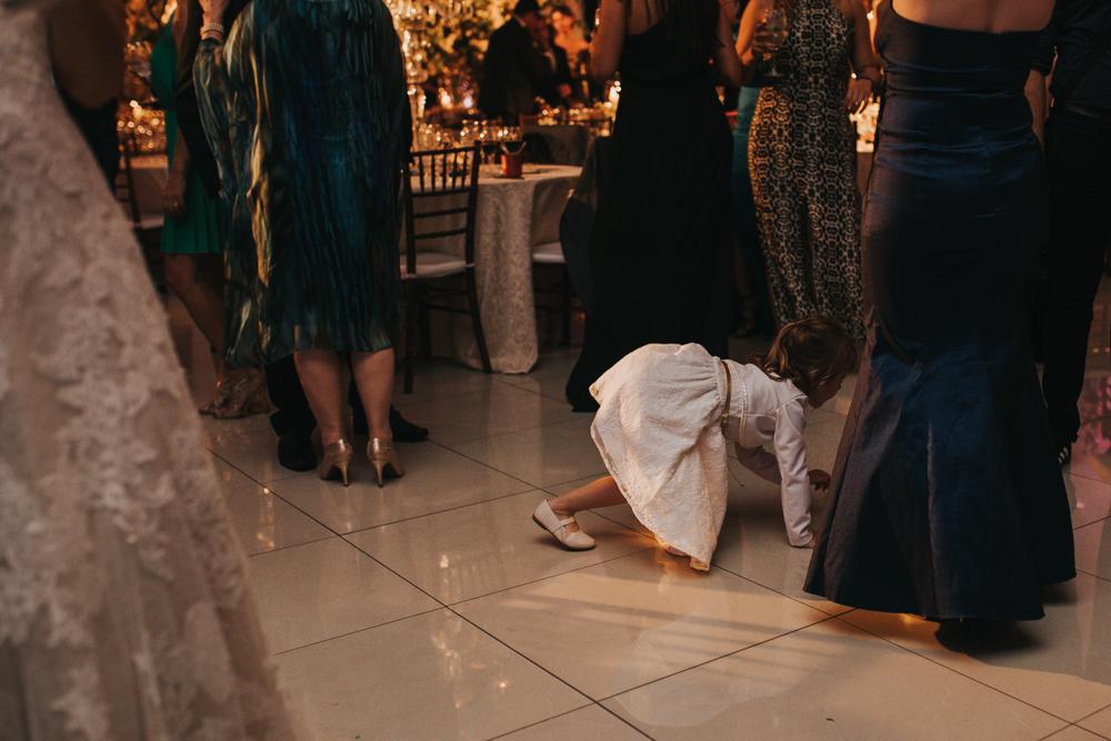 casamento-classico-igreja-curitiba-noivos-fotografia-152
