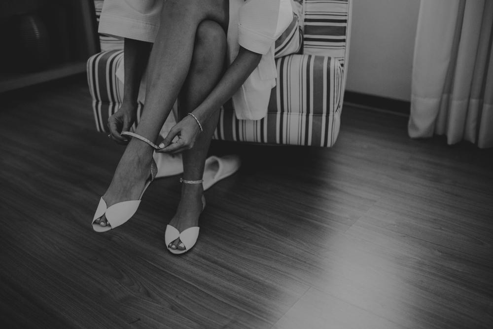 casamento-classico-igreja-curitiba-noivos-fotografia-21