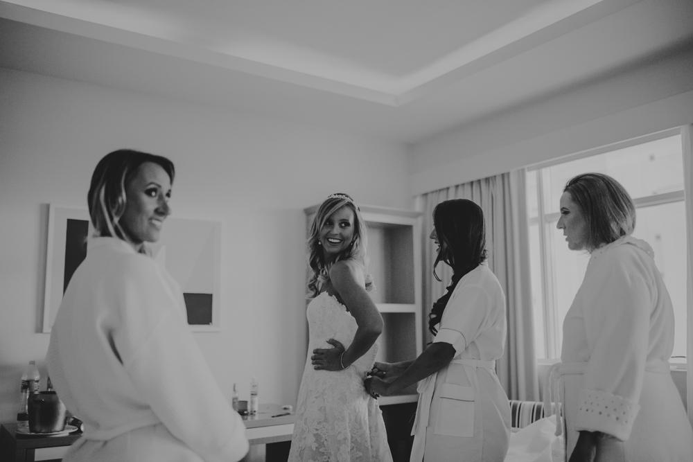 casamento-classico-igreja-curitiba-noivos-fotografia-23
