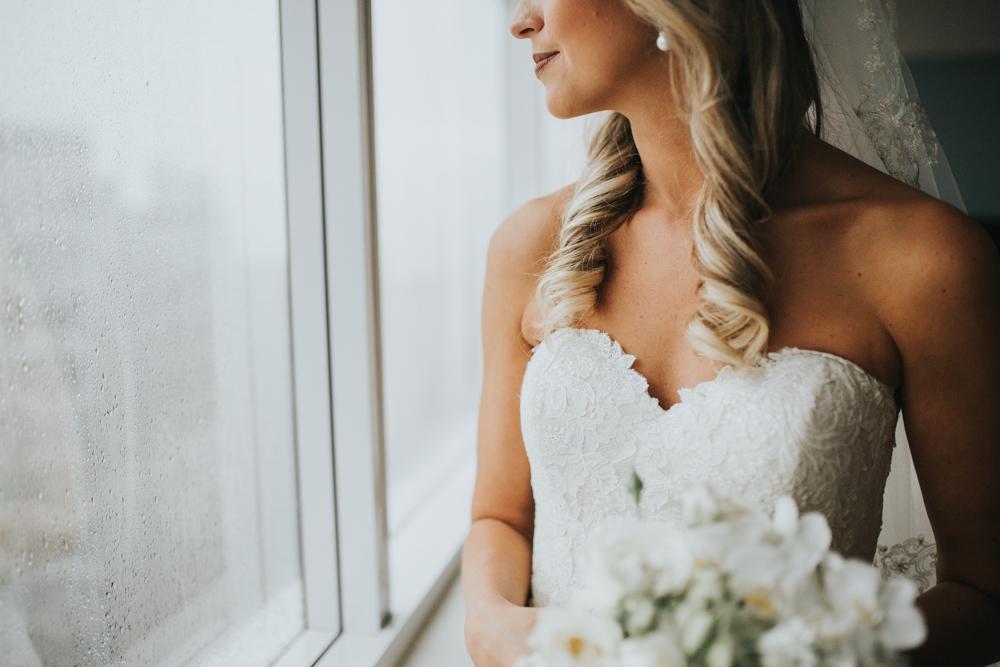 casamento-classico-igreja-curitiba-noivos-fotografia-32
