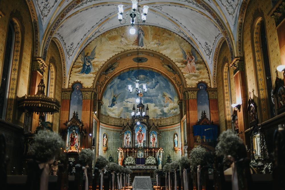 casamento-classico-igreja-curitiba-noivos-fotografia-35