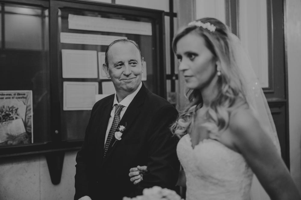 casamento-classico-igreja-curitiba-noivos-fotografia-45