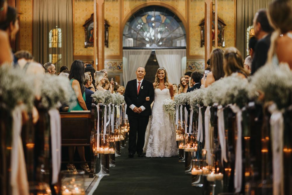 casamento-classico-igreja-curitiba-noivos-fotografia-48